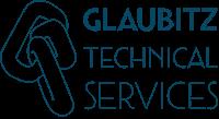 Glaubitz Technical